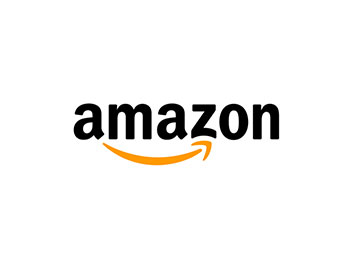 Amazon Shop Unser Amazon Shop